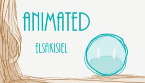 Animation: Slime sauteur