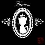 +FunTom+