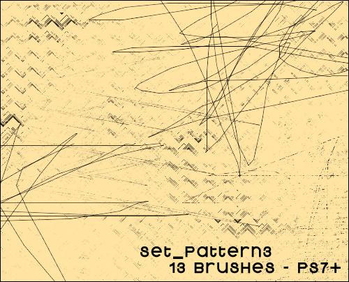 set_ pattern3