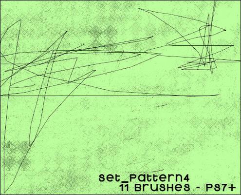 set_ pattern4