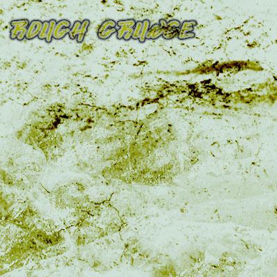 Rough Grunge by digital-amphetamine