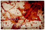 Bloodshed2
