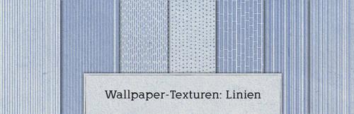 Wallpaper Texturen Linien by regardemoi-de