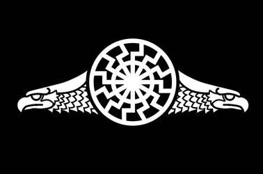 Hyperborea (Animated)