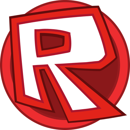 2014 - 2015 Roblox Circle Logo by AugmentedPoisonArt on ...