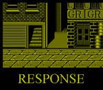 I reply in retro - HVGN
