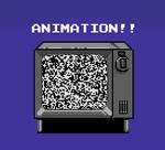 Best of RetrowareTV Animation