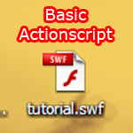Basic actionscript tutorial by SophieHoulden