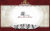 PTC Website Intro