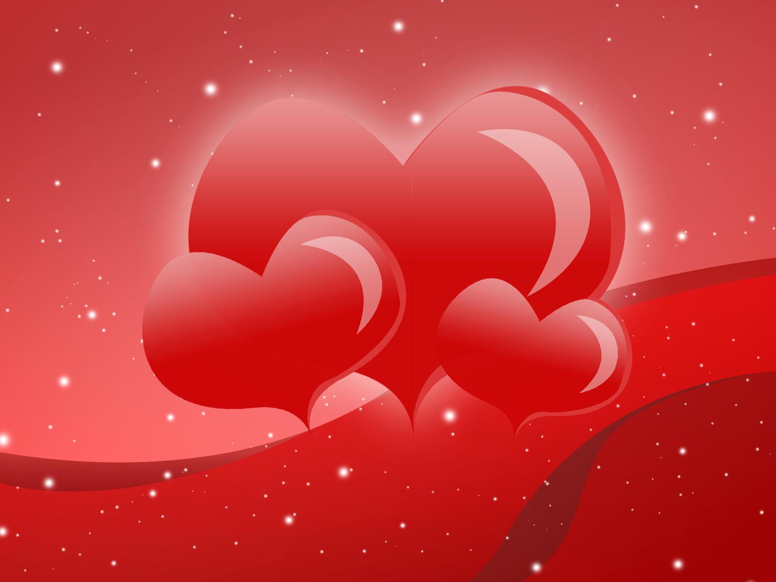 valentines wallpaper by techthenoob on deviantart
