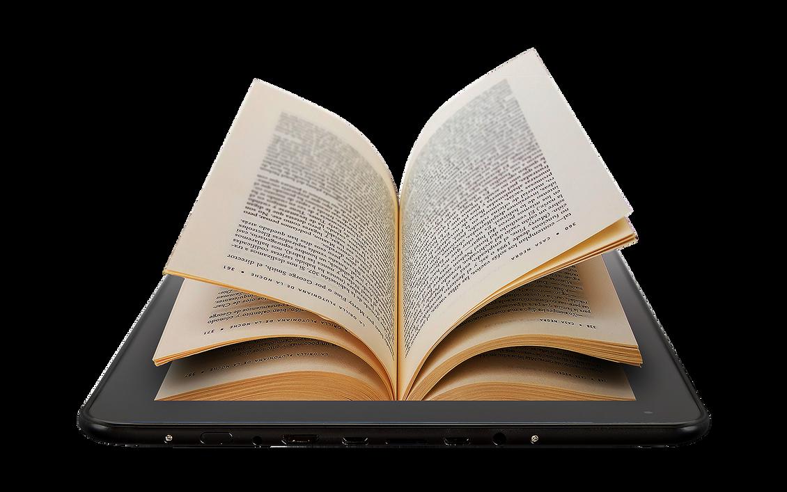 will solvit books pdf download