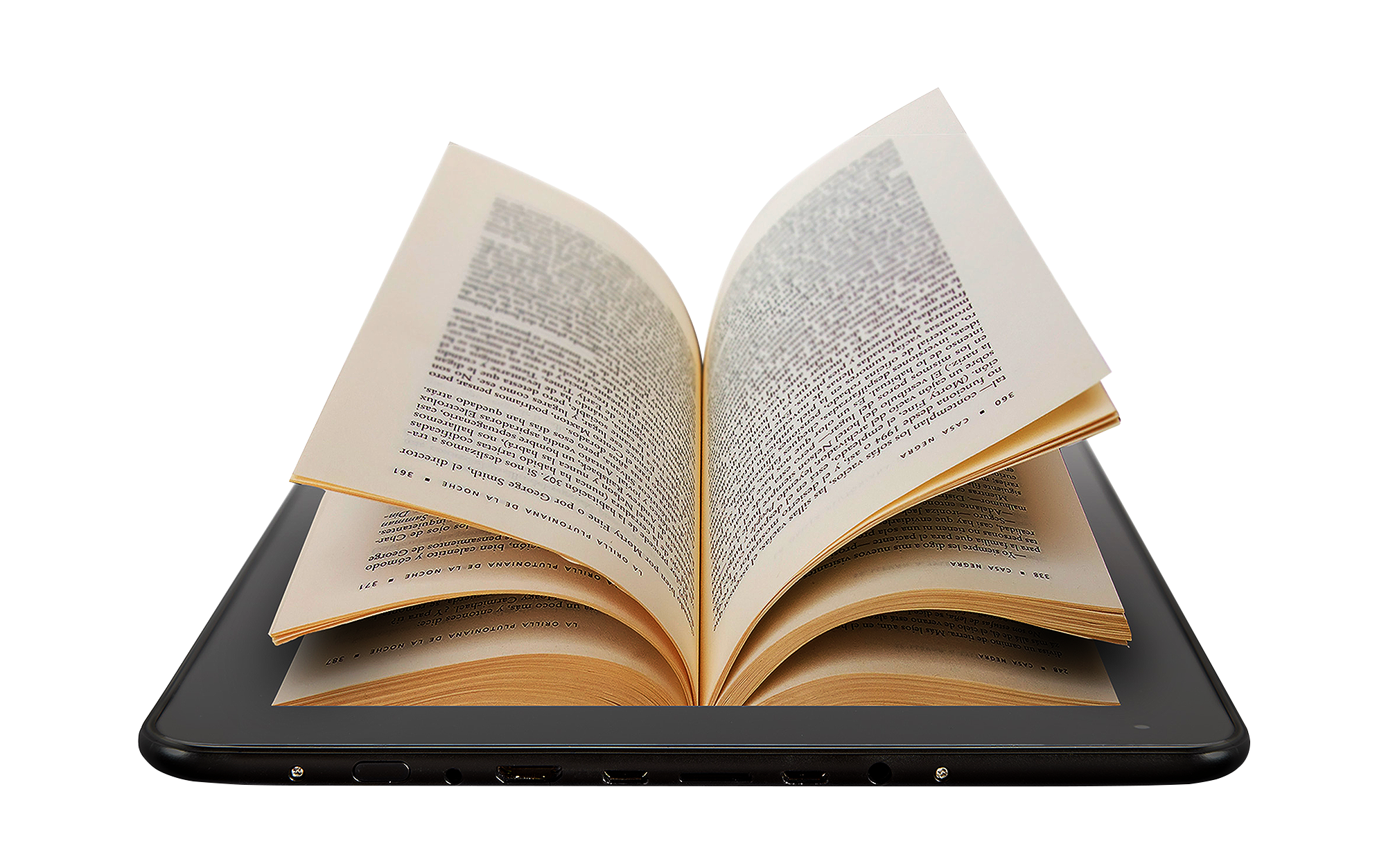 books are for use not for show Learn how to prevent mold and mildew from destroying your books (or how to   use light, gentle strokes as not to damage the paper/glossy cover, and make sure   hey, what if the damp book was left to dry by itself and shows yellow stain on.