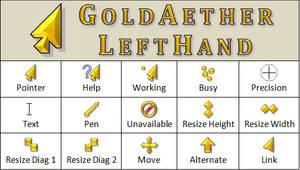 GoldAetherLH