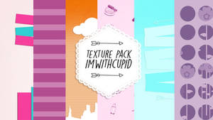 Imwithcupidtextures by imwithcupidwattpad