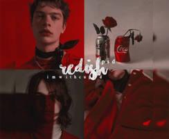 redish