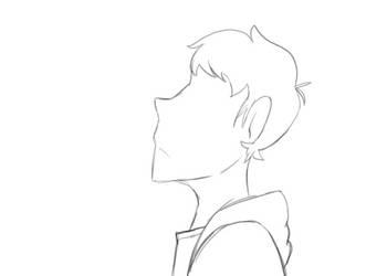 Lance Animation by Kroscythe