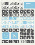 Notice-2-navigation-symbols
