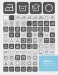 Notice-3-cloth-symbols