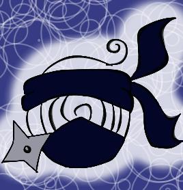 SpiralNinja05's Profile Picture
