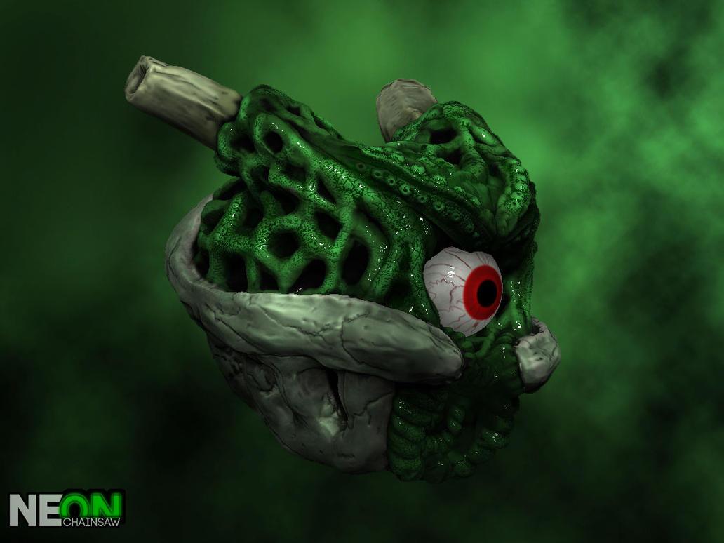 floating_alien_head_by_lord_waffles-d687i6j.jpg