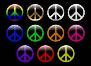 Peace Pack