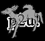 Deer Base! [P2U]