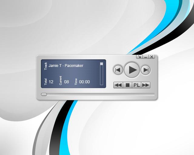 Inspirat SE for JetAudio 6+ by HeinzTheo