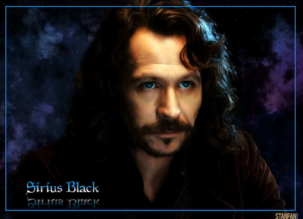 A Walk Teen Sirius Black X Teen Reader By Miss Union