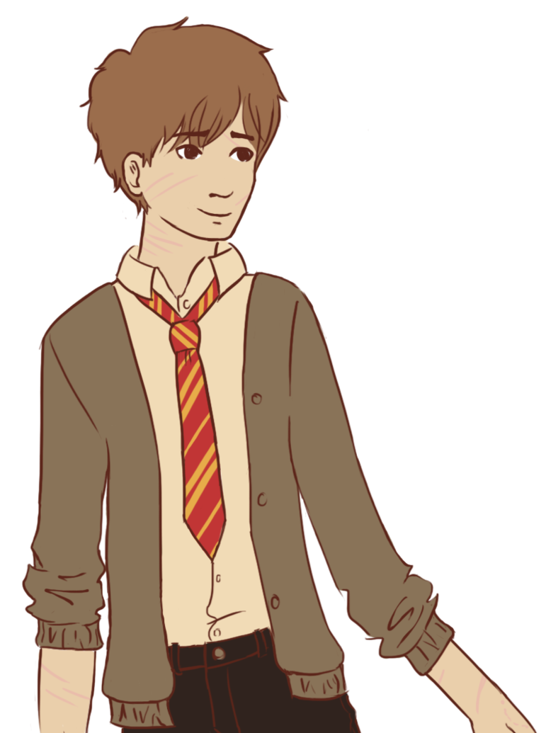 Cold (Young!Remus Lupin X Reader) by Miss-Union-Jack on ...Young James Potter X Reader X Lily Angst