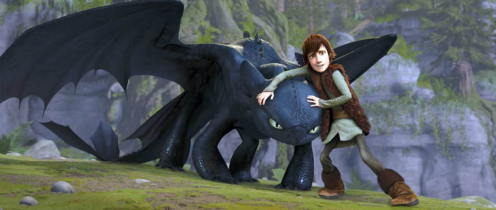 How To Train Your Dragon X Reader Inserts Favourites By Katiespeakes On  Deviantart