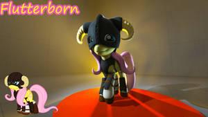 Flutterborn [Download]