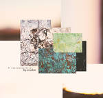 9 Texture/Stock Images by AvalonsArt