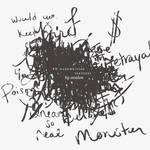 Handwritten Textures