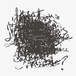 Handwritten Textures Deux