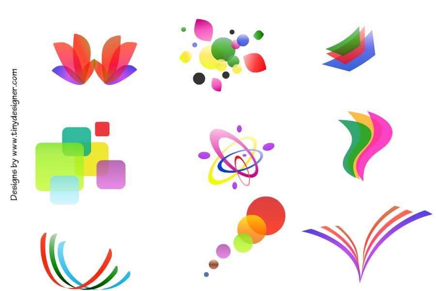Logo Design Sample By Tinydesigner On Deviantart