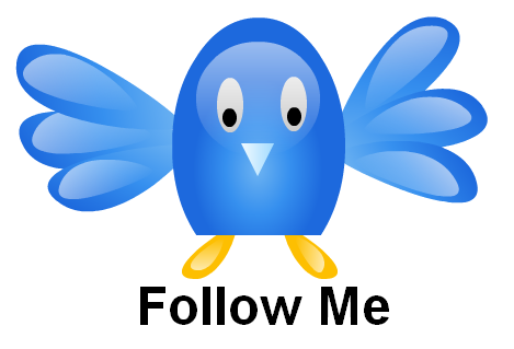 Using Twitter as a Professional Development Tool