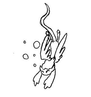 Yonai Animationfinal