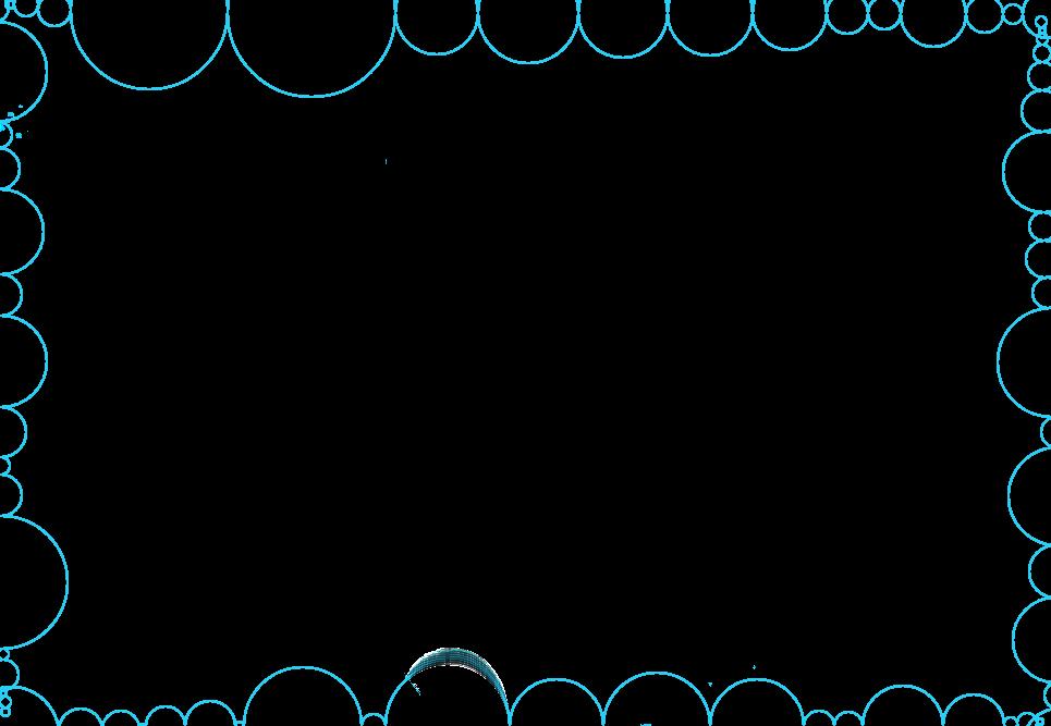 Textura PNG Manchas By:Gene by TutoByGene on DeviantArt