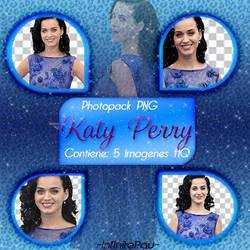 *Photopack PNG* #Katy Perry by PaulikO-Tutoriales