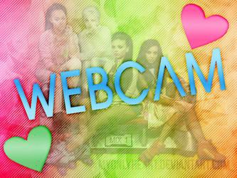 WEBCAM *Remodelacion Nueva* Little Mix by PaulikO-Tutoriales