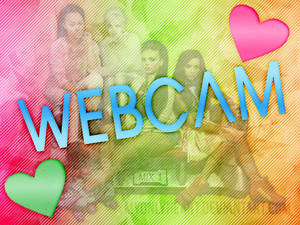 WEBCAM *Remodelacion Nueva* Little Mix