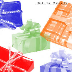 Gifts Brushes