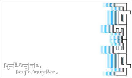 lp8 - aetherius by skupers
