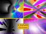SKuPeRS - PP4 - 128-bit