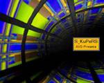 SKuPeRS - Fractal Tunnel