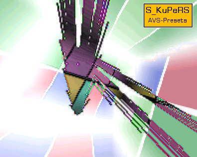 SKuPeRS - Birdcage
