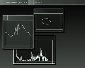 Interface 1.43