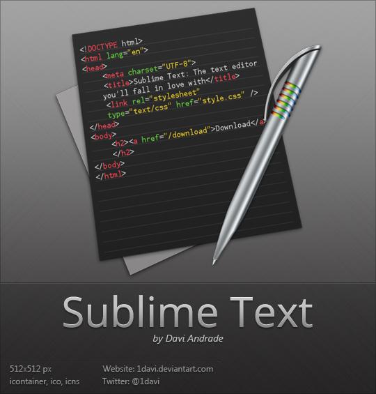 bracket html editor download
