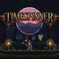 timespinner__playstation_vita__review_by_jmg124-dcywuj8.jpg