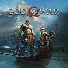 god_of_war__playstation_4__review_by_jmg124-dd1fqpl.jpg